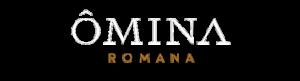 Omina Romana Italien Wein