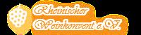 Rheinischer Weinkonvent e.V.